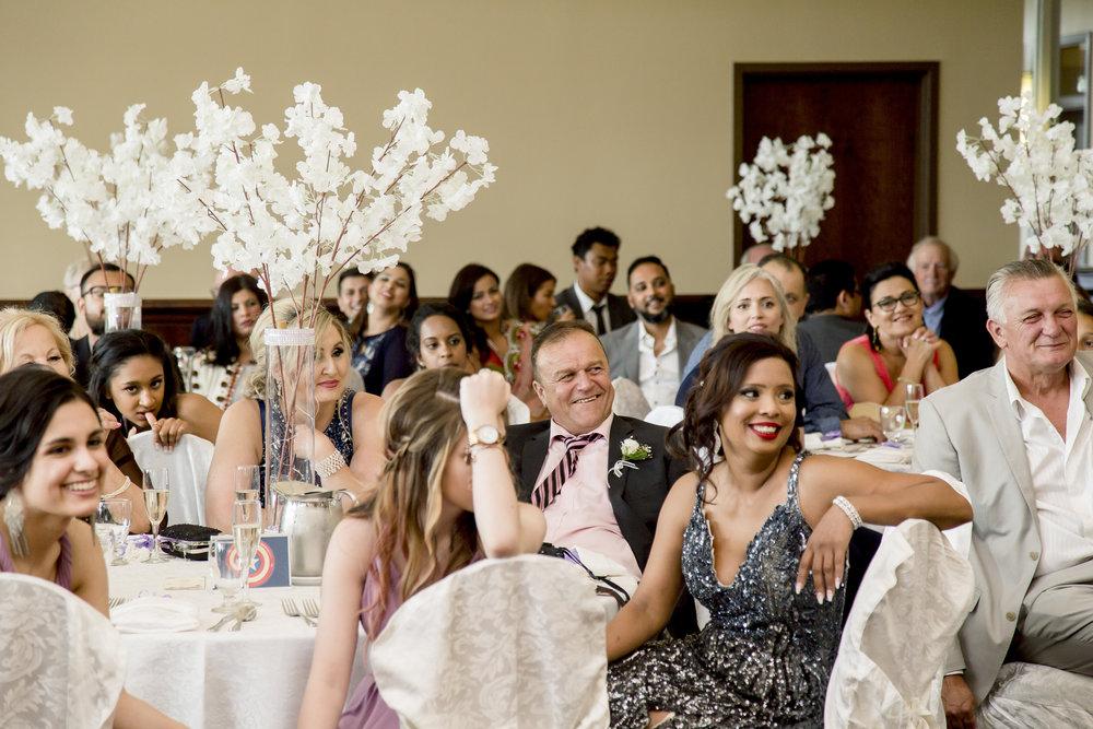 Anelica Wedding (755).jpg