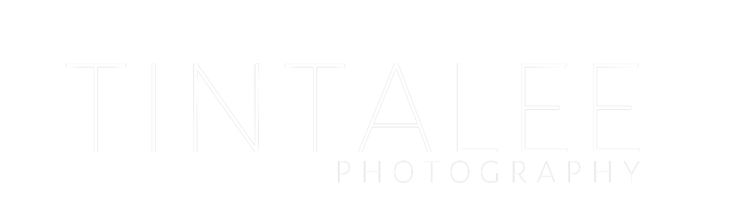 Tintalee PhotogRAphy
