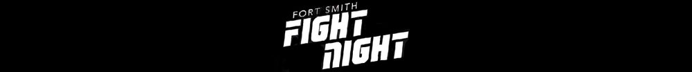 ft-smith-fight-night-header.jpg