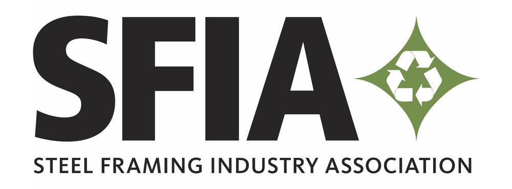 SFIA-Color-logo.png