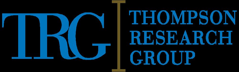 TRG-web-logo.png