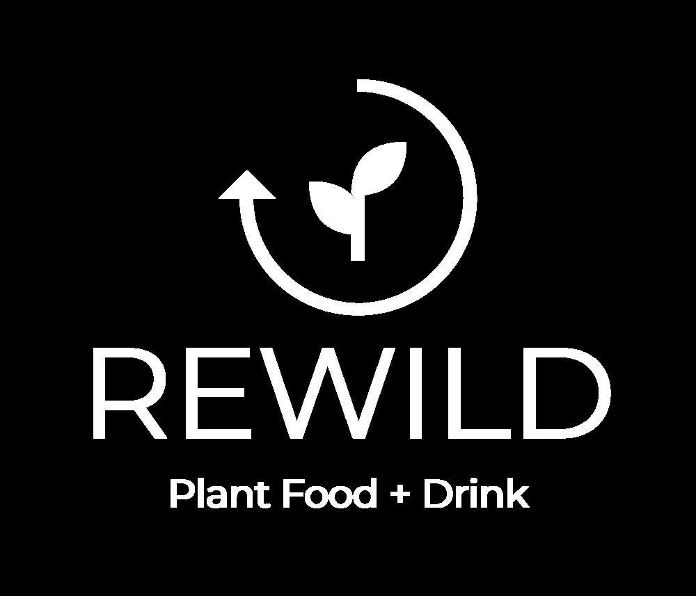 REWILD-logo-white (6).png