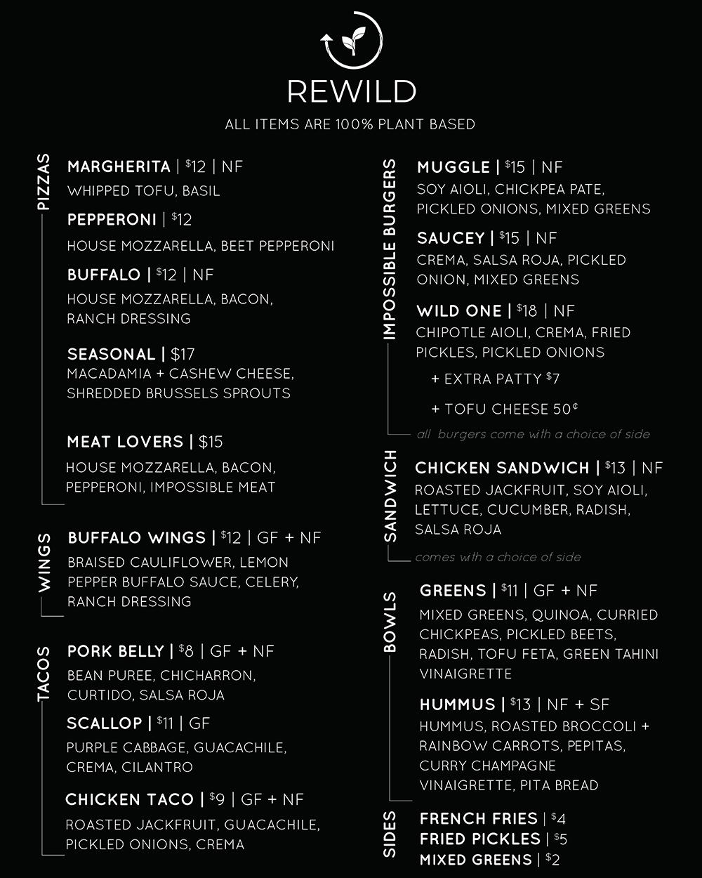 rewild main menu 12.20.png