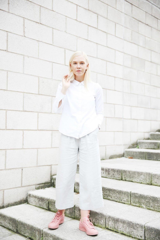 c5cd455eada2 Not So Perfect Linen — Jesse Alexandra