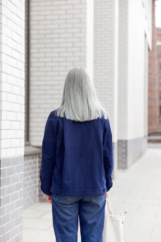 cos jacket + 70's (11 of 17) copy.jpg