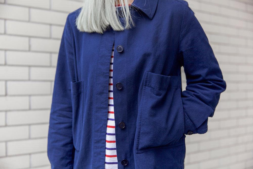 cos jacket + 70's (8 of 17).jpg