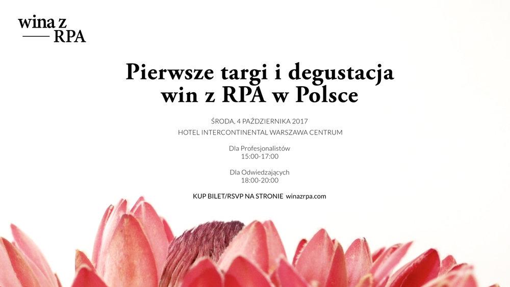 Wina z RPA banner.jpeg