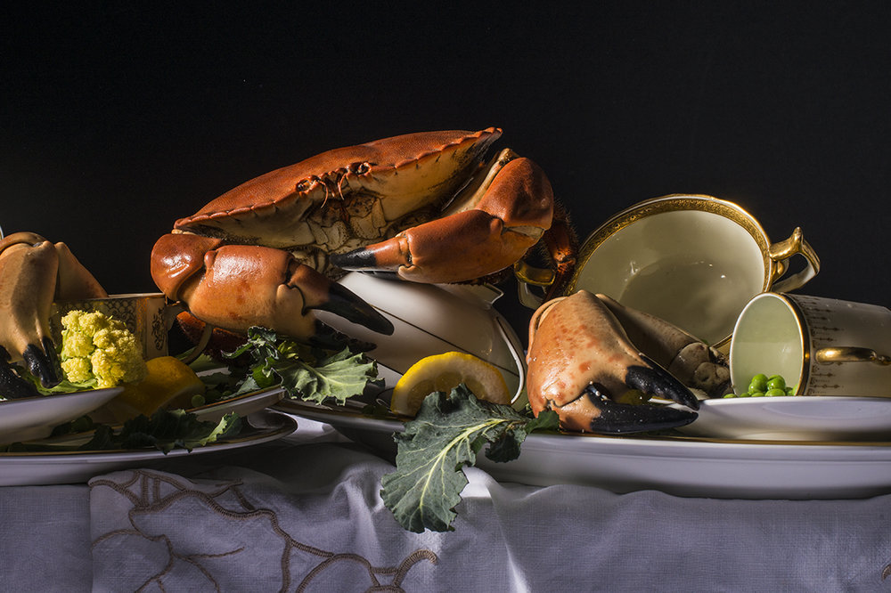 crab table sm.jpg