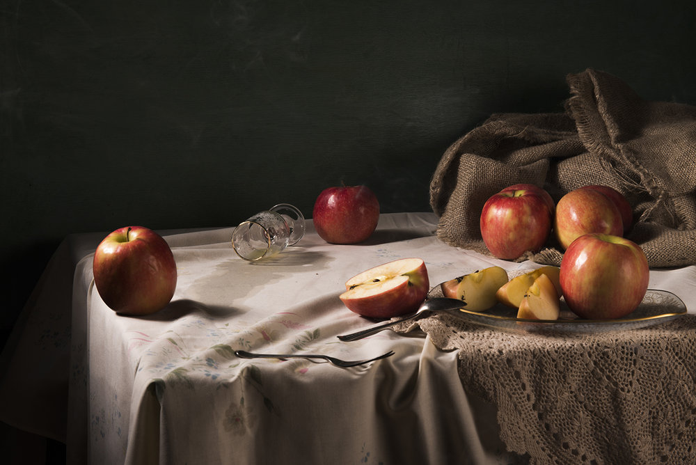 Kasia Burke - apples.jpg