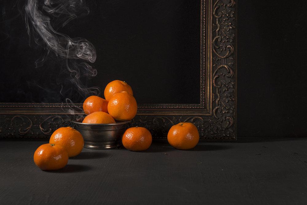 kasia Burke - Orange.jpg
