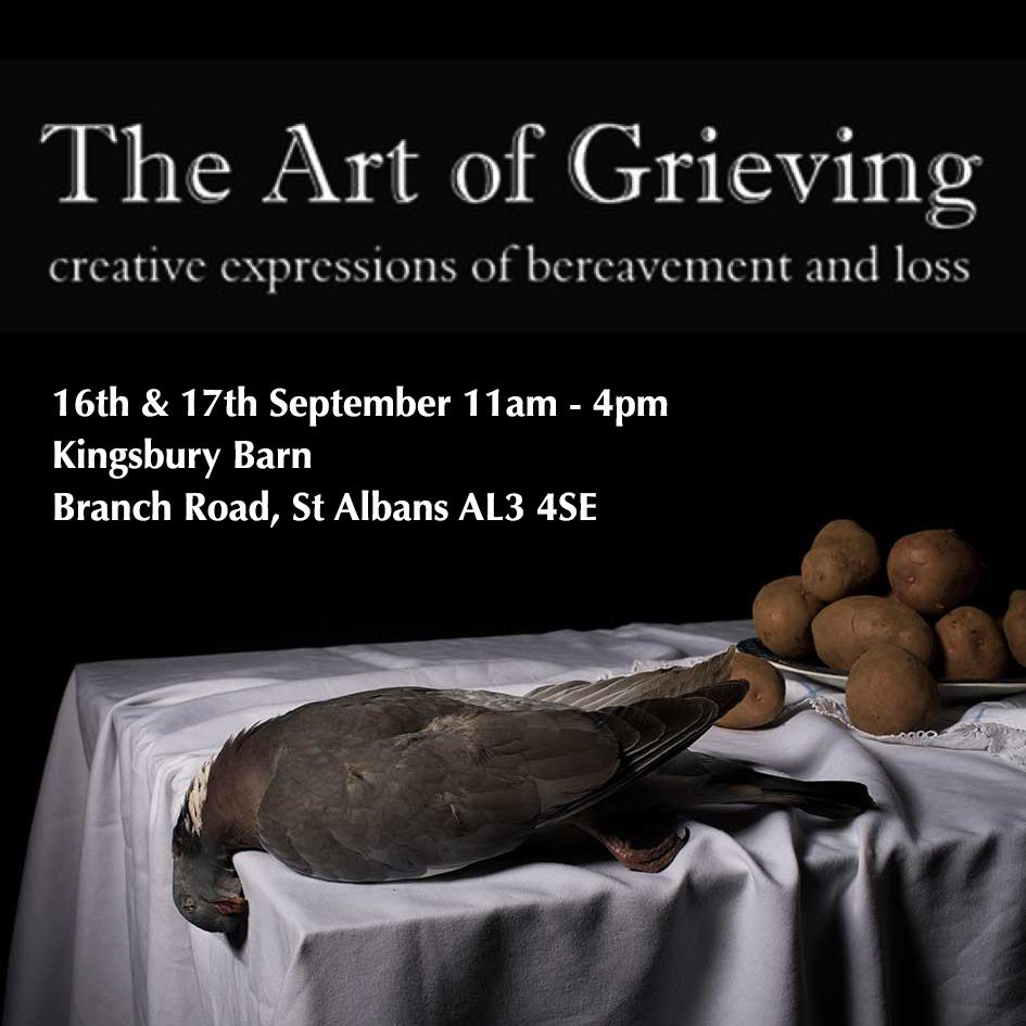 art of grieving2.jpg