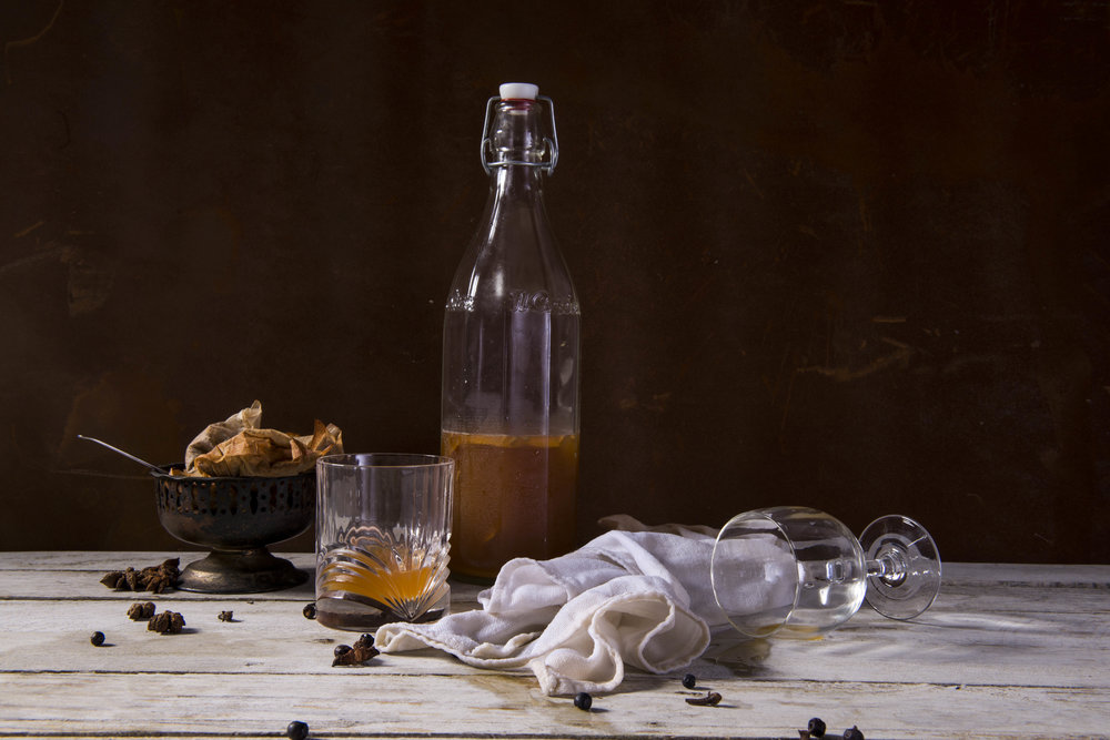 Drinking kombucha every day can help you to maintain peak immune health, which trickles down into an impressive number of benefits for your overall health.