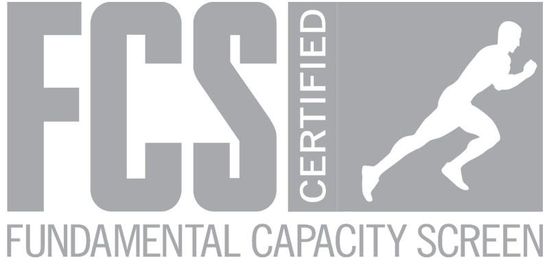 FCS_CERTIFIED.png