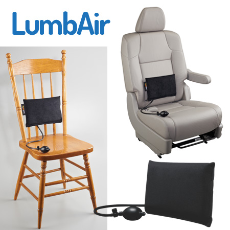 Lumbair-support.jpg