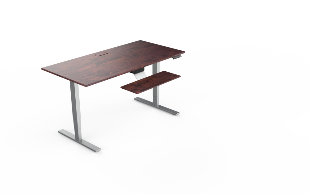 evo standing desk.png
