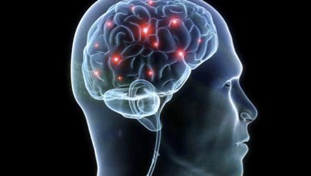 Image: Neuro-Tag