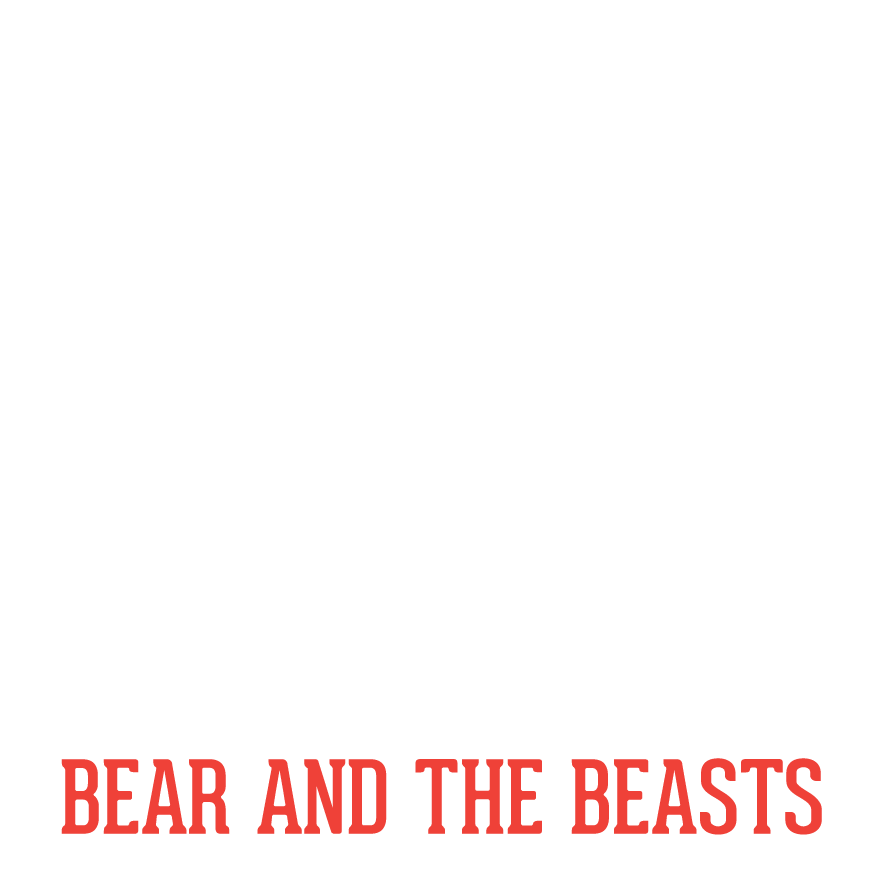 Bear and the Beasts