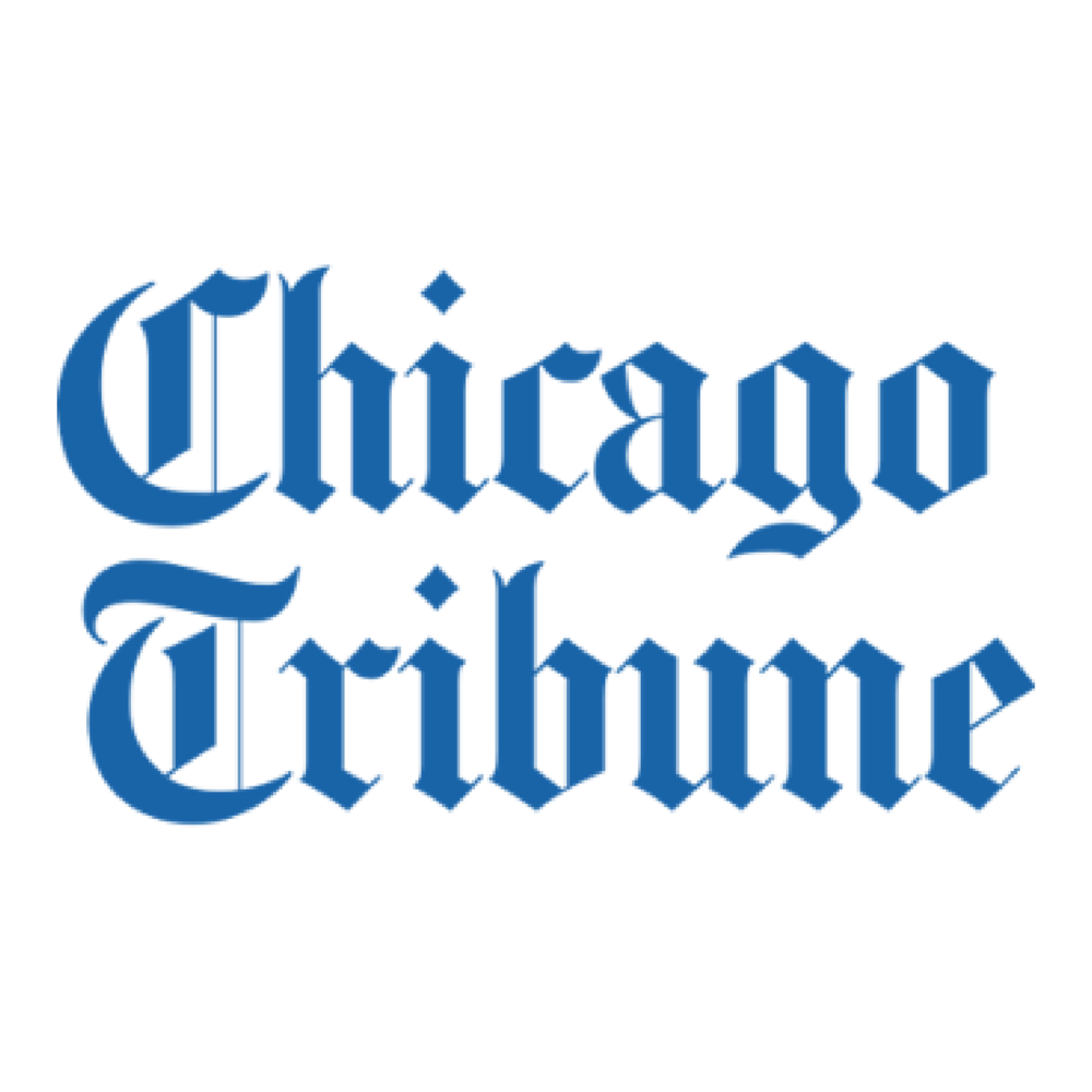 Chicago Developer Sees no Apartment Glut, Says Renting will Continue to Reign  October 13, 2016