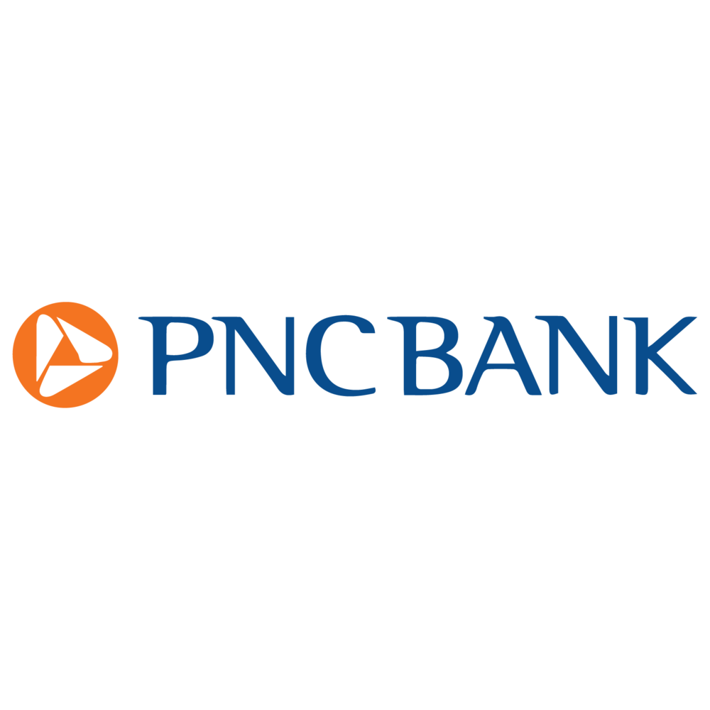 PNC Real Estate Helps Marc Realty Capital Brighten Neighborhoods  May 1, 2012