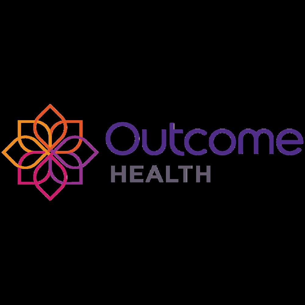 Outcome Health