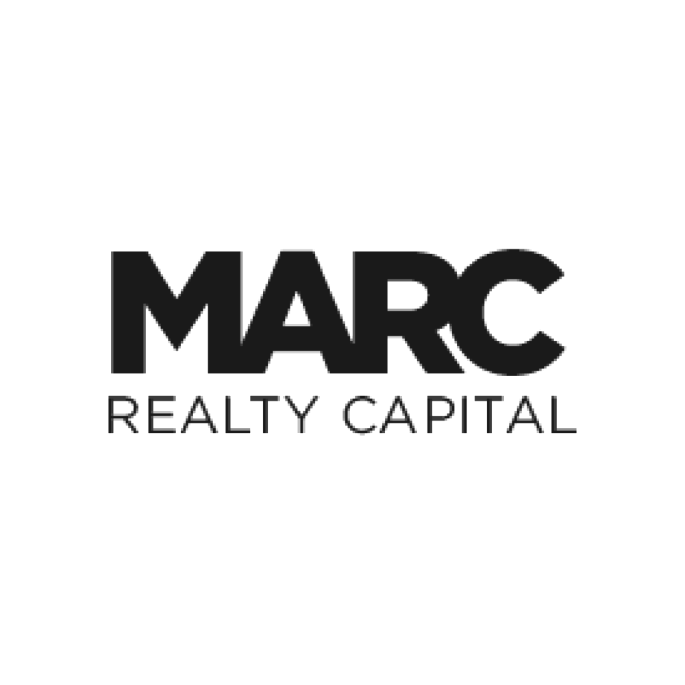 Marc Realty Capital