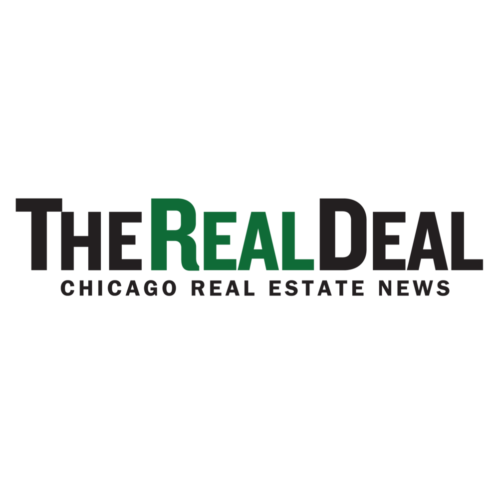 Terraco Real Estate, Fifield ink Target lease in Logan Square  April 4, 2018