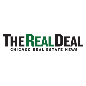 Marc Realty closes on $27M loan for mixed-use conversion  May 16, 2018
