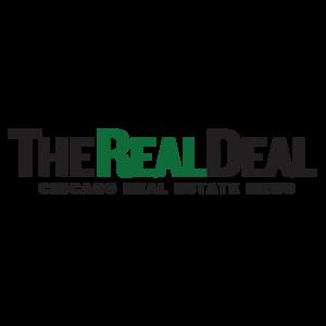 River City deconversion saga comes to an end as deal officially closes  December 21, 2018