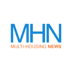 JV Closes on Condo Deconversion in Chicago's South Loop  December 2018