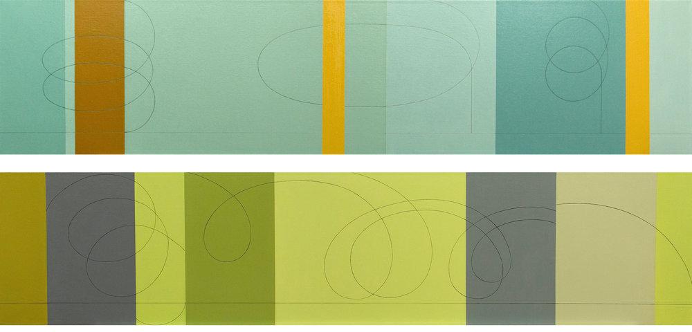 homepage_image_2_web.jpg