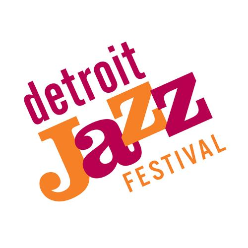 Detroit Jazz Festival