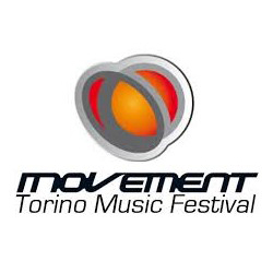 Movement festival  US/ Italy