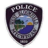 West Bloomfield Police