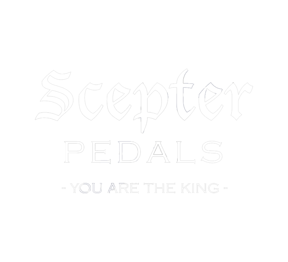 scepterpedals.png