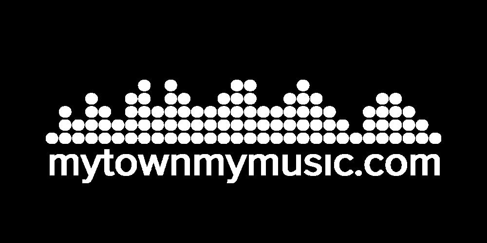 mtmm-logo.png
