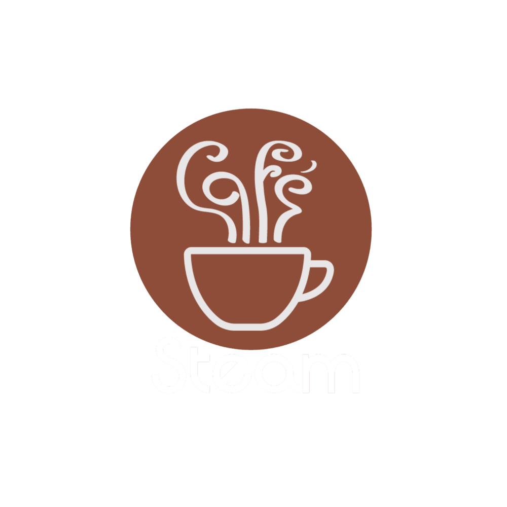 cafe steam - transparent bg.png