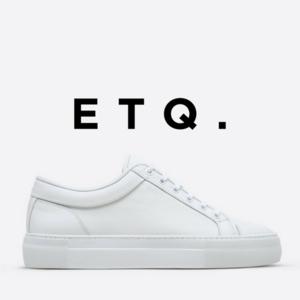 etq+thumbnail.png