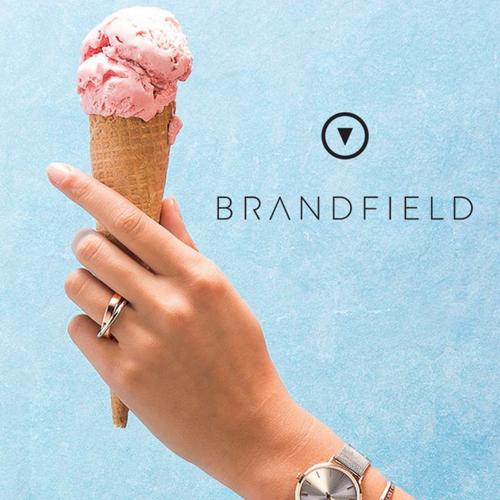 Brandfield.thumbnail.png