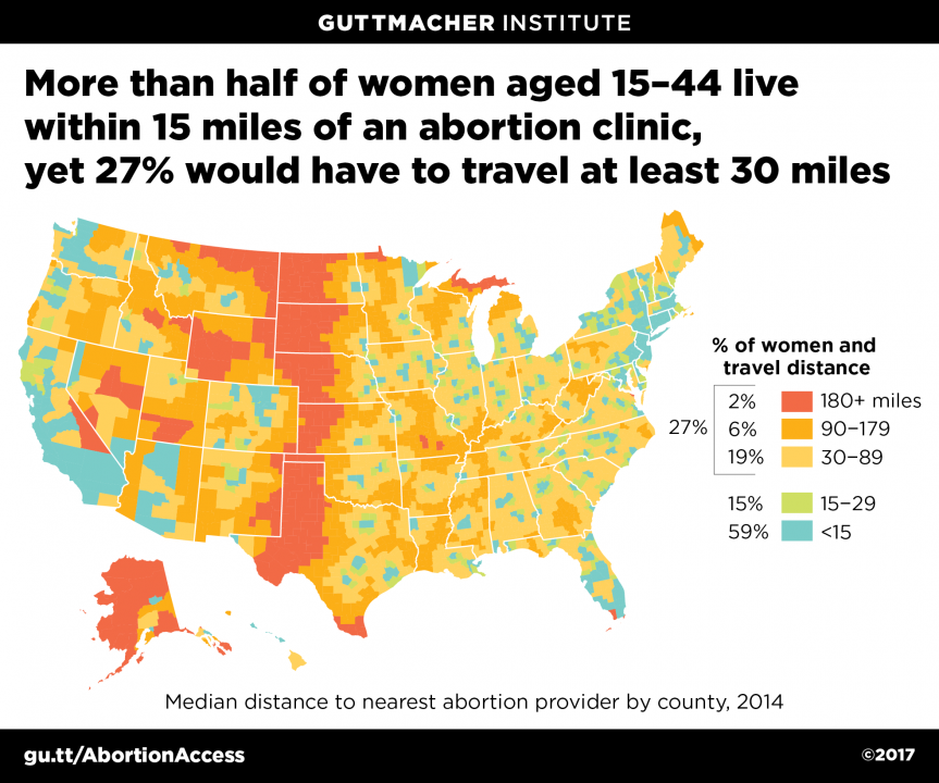 Abortion - Map.png