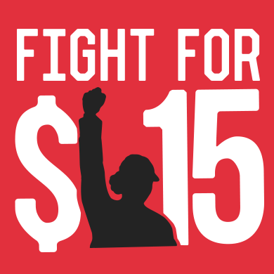 Fight for 15.png
