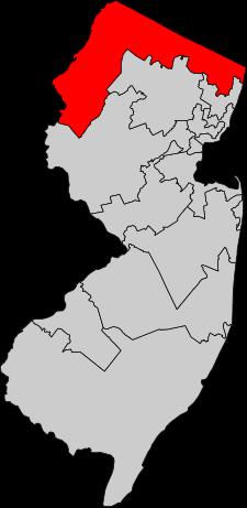 NJ-05.png