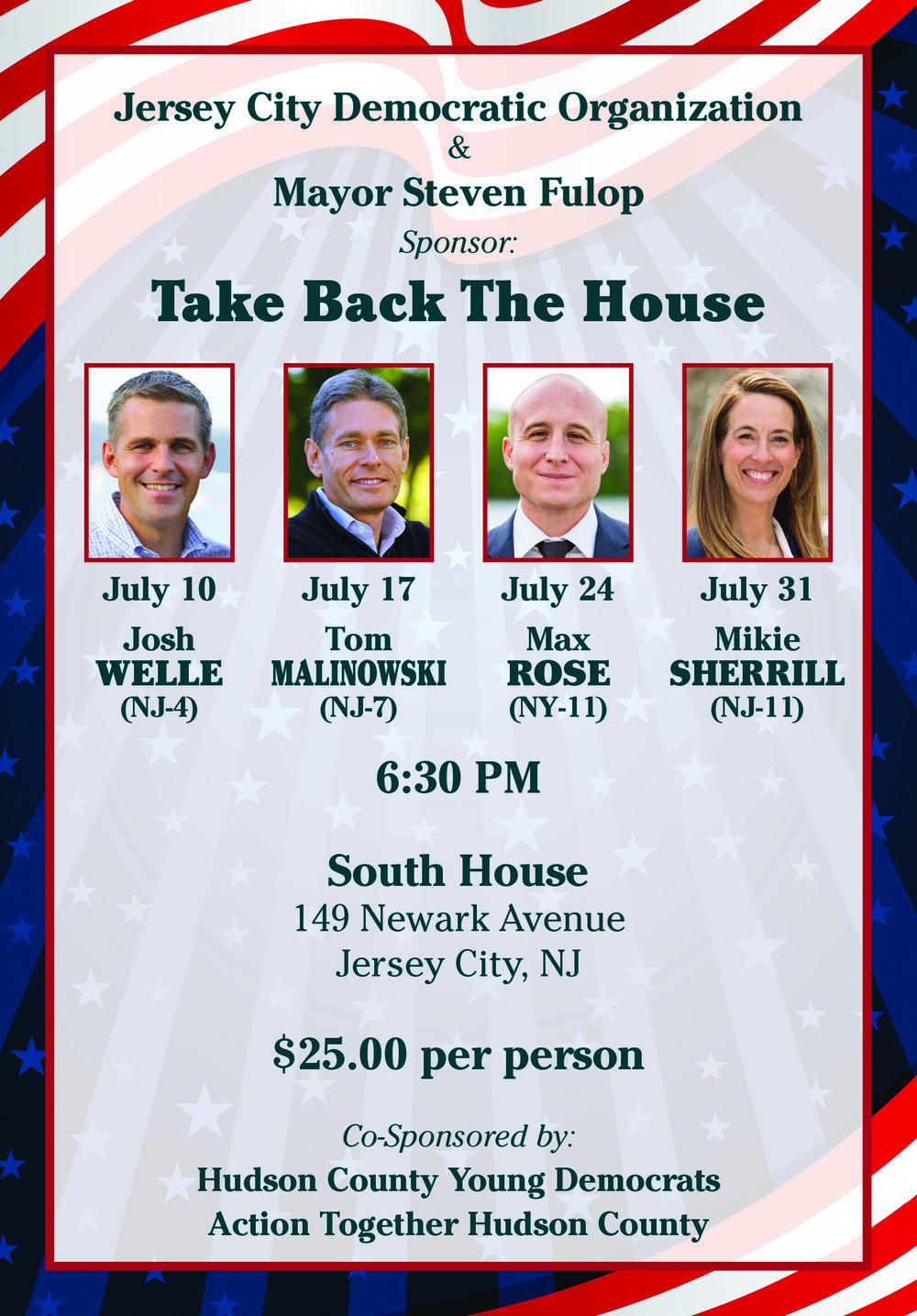 flip the house flyer.jpeg