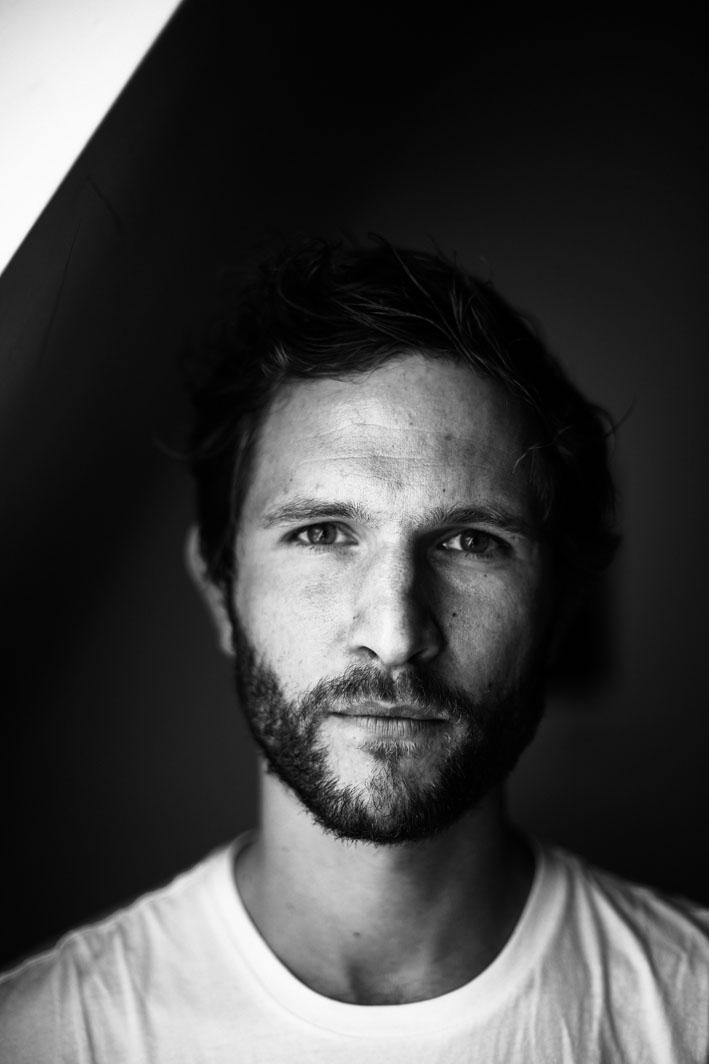 Photo  Matthias Haslauer