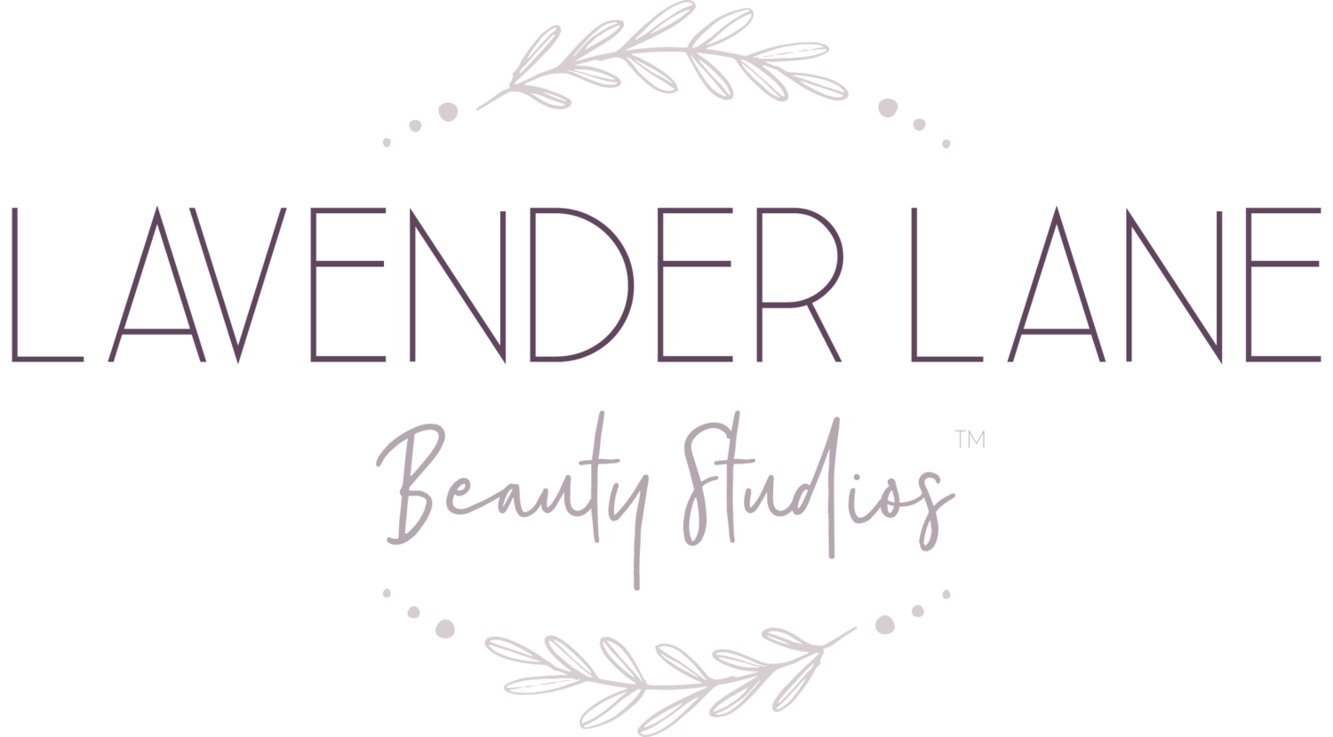 Lavender Lane Beauty Studios