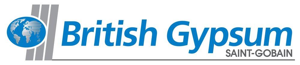 british-gypsum-logo_lrg.jpg