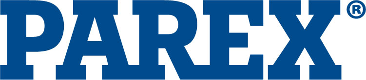 parex_logo_rgb.jpg