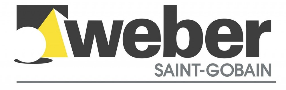 saint-gobain-weber-logo-1024x324.jpg
