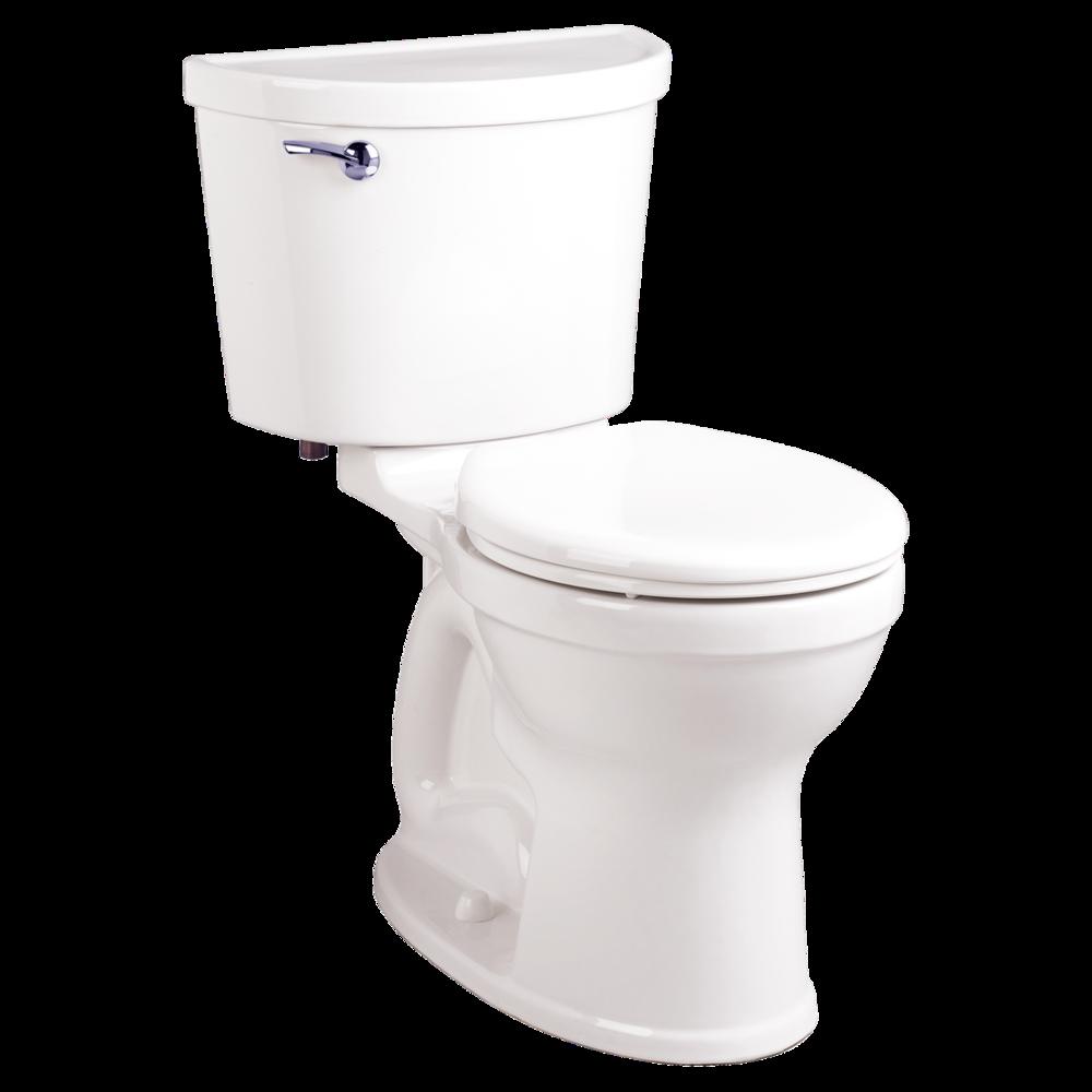 - Toilets & Urinals