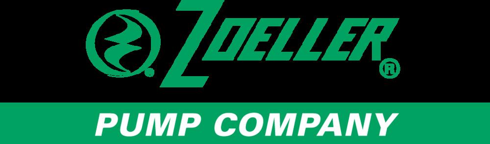 zoeller logo.png