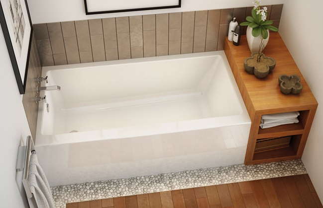 Bathtub-Rubix-2.jpg